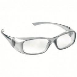 Очила OPTILUX