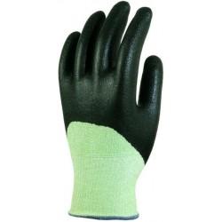 Ръкавици от стъклени и синтетични влакна HPPE