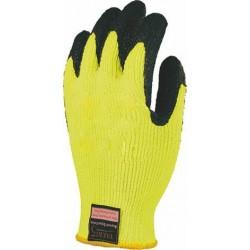 Ръкавици противосрезни