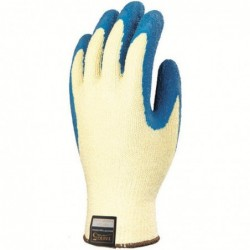 Ръкавици противосрезни TAEKI 5