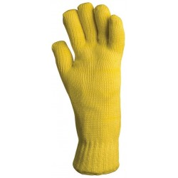 Ръкавици противосрезни KEVLAR® ПРОТИВОСРЕЗНИ