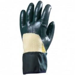 Ръкавици противосрезни KEVLAR®