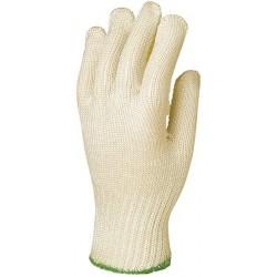 Ръкавици противосрезни полиамид NCY