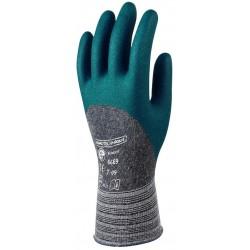 Ръкавици PVC HPT™ Hydropellent Technology