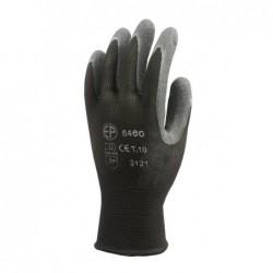 Ръкавици латексови за прецизни задачи