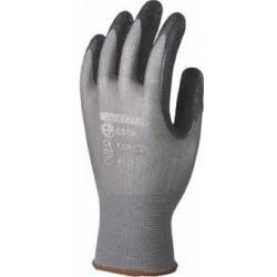 Ръкавици Нитрилни за прецизни задачи