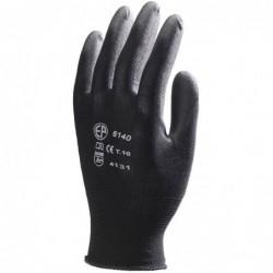 Ръкавици защитни PU за прецизни задачи